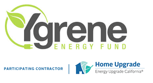 Ygrene Energy Fund Participating Contractor